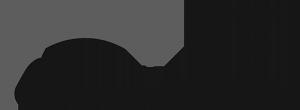 Logotip Observatori del paisatge